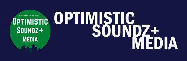 Optimistic Soundz+ Media